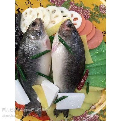 西安膳艺仿真食品模型,仿真菜模型是西北一家集生产研发一体的模型公司