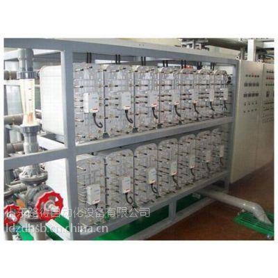 楚雄水处理 路得超纯水处理设备厂 医药纯水处理制造