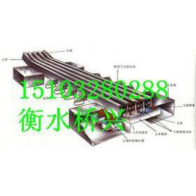 供应GQF-MZL型桥梁伸缩装置 热销广东伸缩缝厂家直销 伸缩装置/包邮