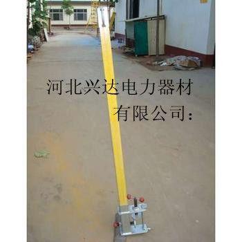 供应供应|刀闸检修架