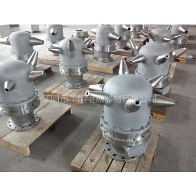 供应进口油品调合器、汽油、柴油调合器规格、调合器参数、旋转喷头产生厂、旋转喷射器价格
