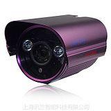 供应上海监控摄像机安装厂家