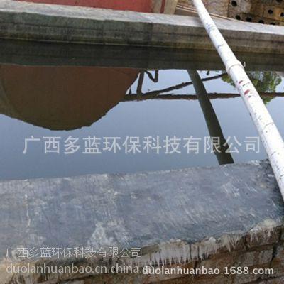 广西多蓝环保硫酸铝厂家价格 水处理无铁硫酸铝