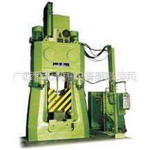 供应数控全液压模锻锤系列C92K-40广西柳州南宁桂林