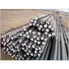 供应国产合金结构钢 20MN2 30MN2