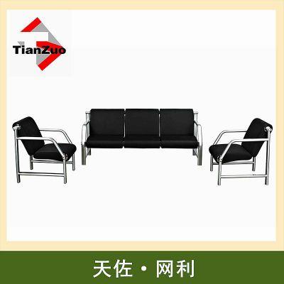 供应皮艺沙发,环保皮沙发,西皮沙发