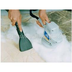 供应60深圳开荒清洁公司介绍地毯清洗护理污渍的处理方法
