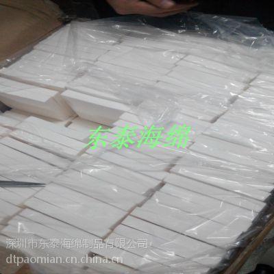 PVA吸水海绵片 高品质PVA吸水海绵厂家