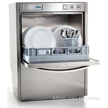 德国U50洗杯机温特豪德Winterhalter洗杯(碗)机 台下式洗碗机 嵌入式洗碗机