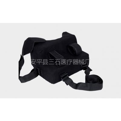 肩外展枕-肩外展支具