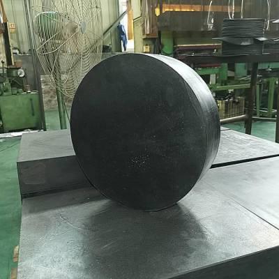 甘肃兰州陆韵厂家促销GYZ/GJZ板式天然橡胶支座? 功崇惟志,业广惟勤。