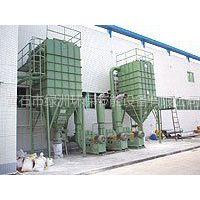 特别供应 清洗 清理设备  除尘器矿业装卸设备湖北
