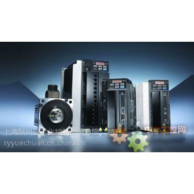 供应盐城优惠价热销台达ECMA-CA0602RS伺服电机
