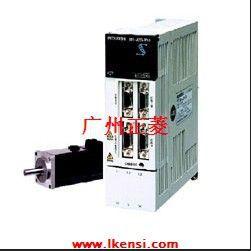 供应三菱HC-RFS103K 三菱伺服驱动器