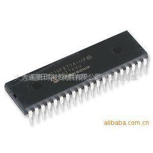 供应LM339N 原装 芯片 四比较器