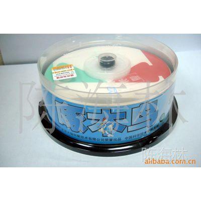 供应光盘  啄木鸟DVD-R光盘