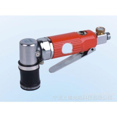 原装进口康柏特 3M-3125小型点磨机450PL 气动工具抛光机7403
