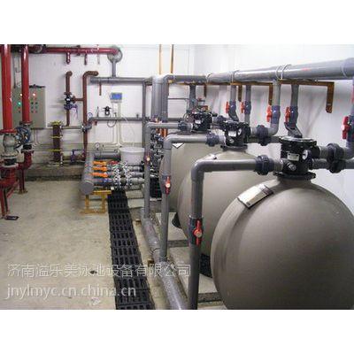 安阳市游泳池设备、温泉设备、洗浴设备、水上乐园设备、水处理设备