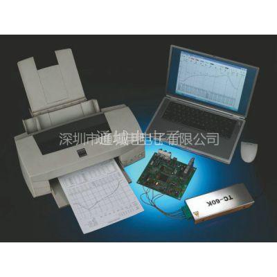 供应75苏州热电偶焊接机工作原理|炉温曲线测试仪品牌
