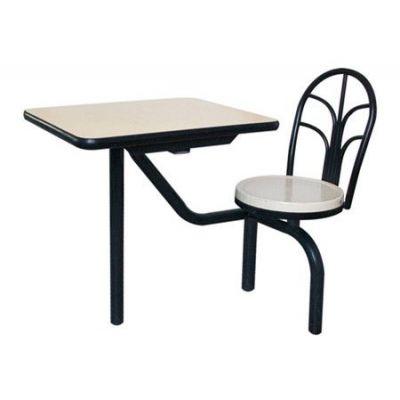茂名快餐桌椅,茂名餐桌椅,连锁餐饮家具