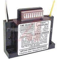 供应美国ARTISAN时间继电器(438USA-INT)
