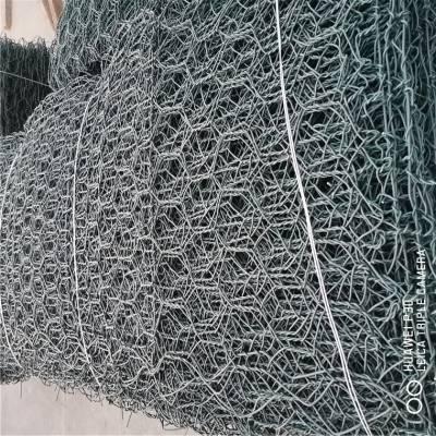供应石笼网,格宾网,石笼网箱,镀锌石笼网,包塑石笼网,编织石笼网