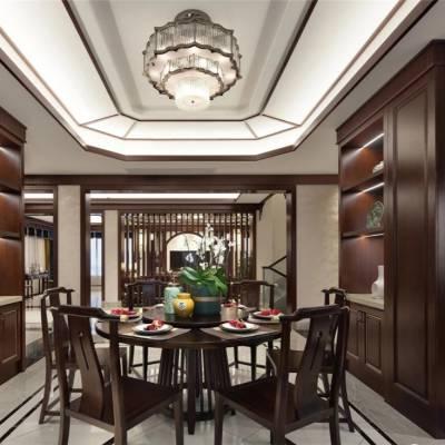 长沙实木家具厂高端品牌,实木衣柜、橱柜定做销售渠道