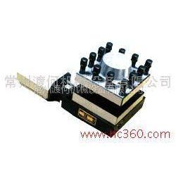 供应LDB4系列电动刀架 机床刀架 数控刀架 刀架