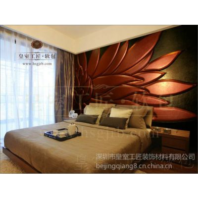 【窗帘软包】供应40软包背景墙品牌|西安沙发背景墙的分类