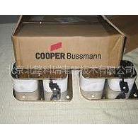 供应COOPER bussmann熔断器170M7028 170M7979 图示 BZKR