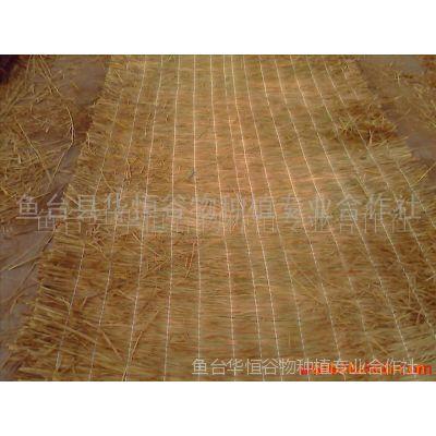 2014年现货供应大棚草帘,低温用双面光大棚草帘、稻草帘子
