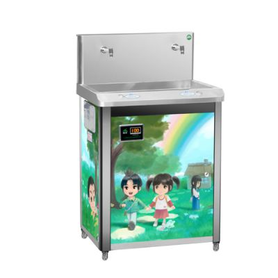 邯郸幼儿园专用饮水机