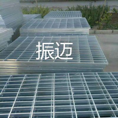 建筑材料钢格栅板@吊顶材料钢格栅板@格栅板称重