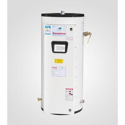 巨浪智能型商用电热水器 CCC认证 1级能效 (BSE-80-60)