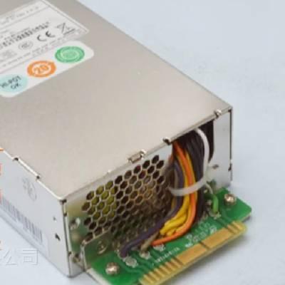 EMACS P1S2400V-R冗余电源 含2个P1S-2400V-R (ROHS) 电源模块