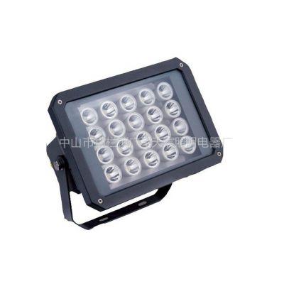 供应厂家直销20W投光灯