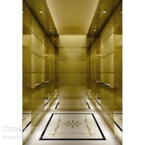 供应浙江住宅电梯装饰