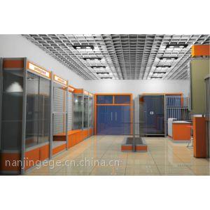 供应手机柜台、烤漆展示柜、钛合金展柜、超市货架中型货架、卖场货架、专用辅助设备及各类非标货架