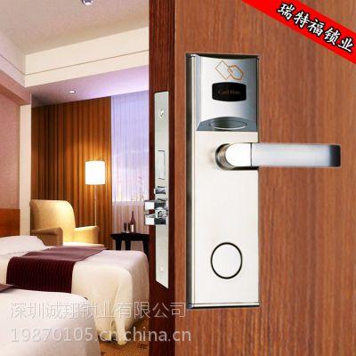 供应电子门锁,电子锁,刷卡门锁