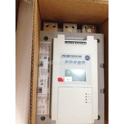 AB SMC-3电机控制器150-C19NBR