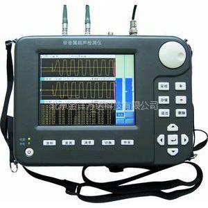 非金属超声波检测仪价格 WD-U520