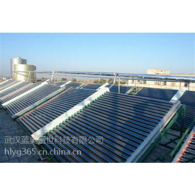 太阳能光伏发电效率、云安县光伏发电成本、蓝奥盛世