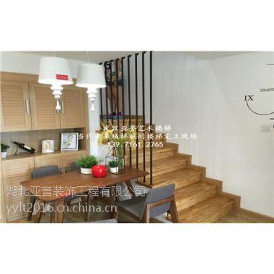 售楼部楼梯扶手|司门口楼梯扶手|楼梯扶手效果图