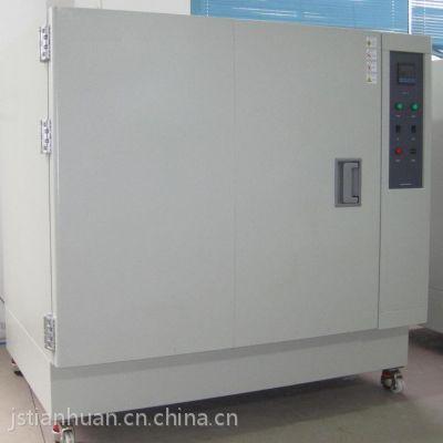 天环可程式恒温恒湿老化箱—名牌产品,1台起批,江苏天环,环境试验设备制造专家