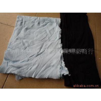 供应擦机布,抹布,碎布,废布,化工用布