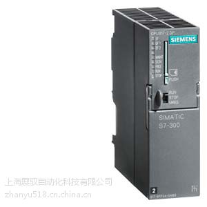 供应西门子6ES7317-2AK14-0AB0