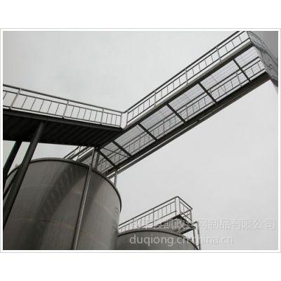 供应踏步板,热镀锌踏步板,热镀锌踏步板有很强的防腐性能,通风透光,