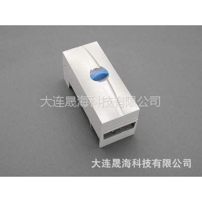 供应维纳尔60MM母线系统  01243 接线板
