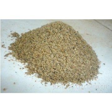 供应鸡肉粉-肉粉-肉骨粉-膨化玉米粉-膨化血粉厂家低价供应