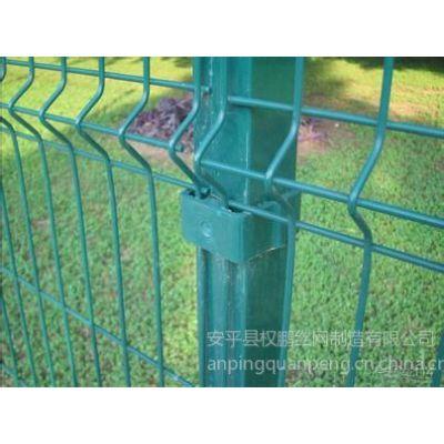 供应公路护栏小区围栏